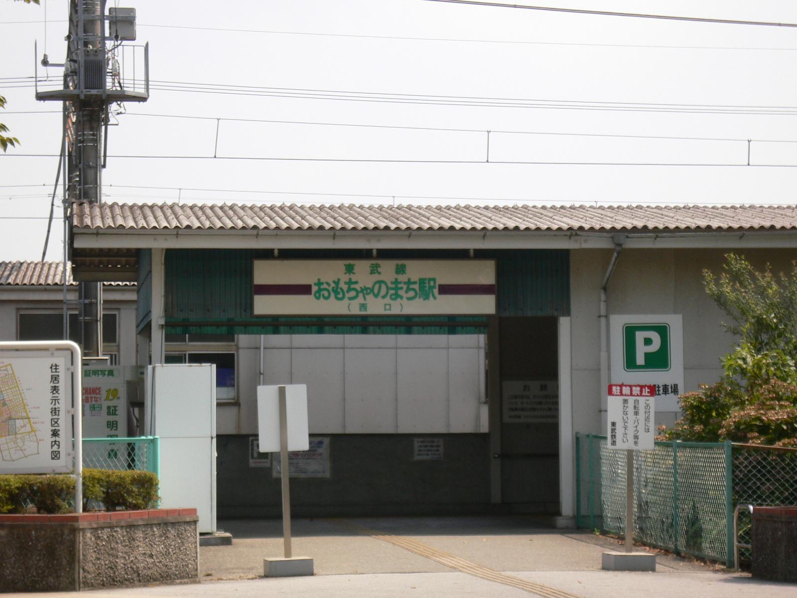 2010_14