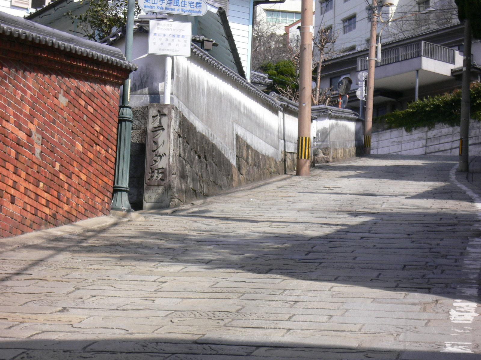 2011_022