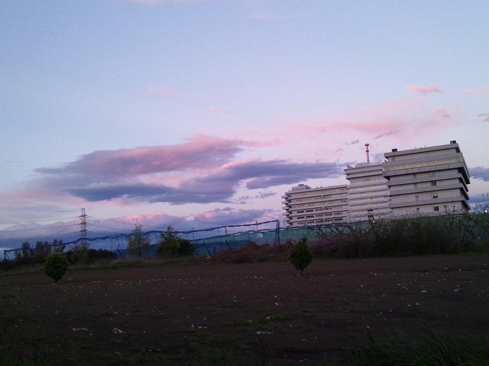 Fumio_029s